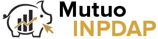 Mutuo INPDAP 2018